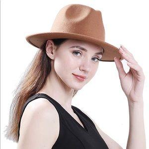 Lisianthus belt buckle hat
